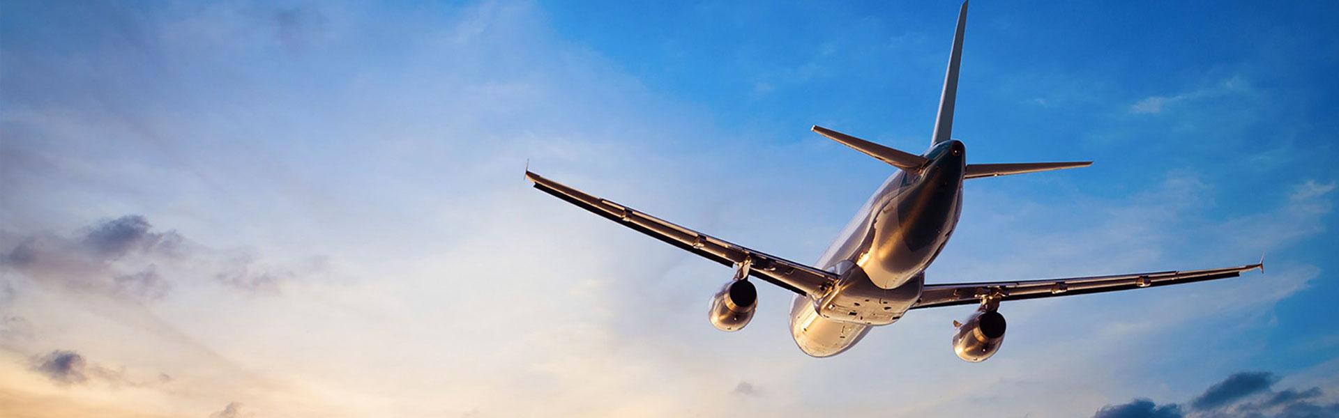 header-aereo