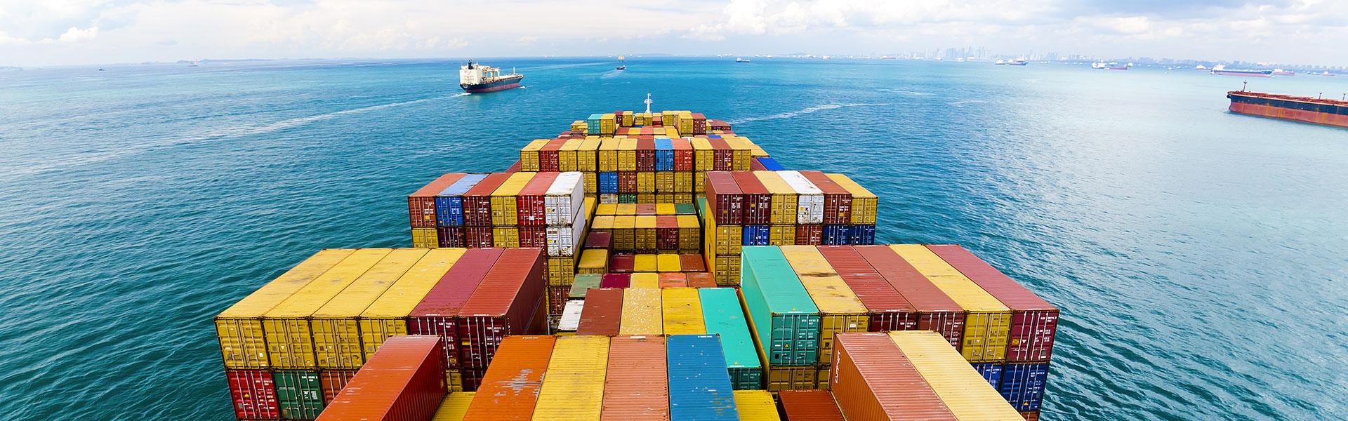 header-export