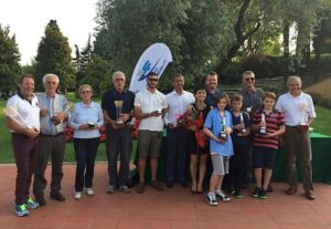 1-torneo-tecnofreight-golf-cup-2017_34834426671_o