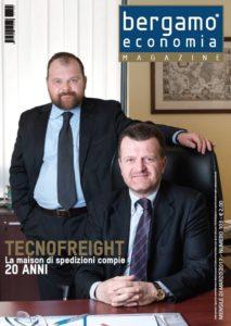 ventanni-di-tecnofreight---20-years-annyversary_34579188900_o